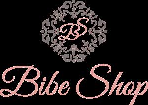 Bibeshop